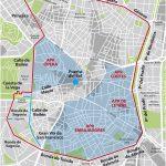 mapa_madrid_central_1